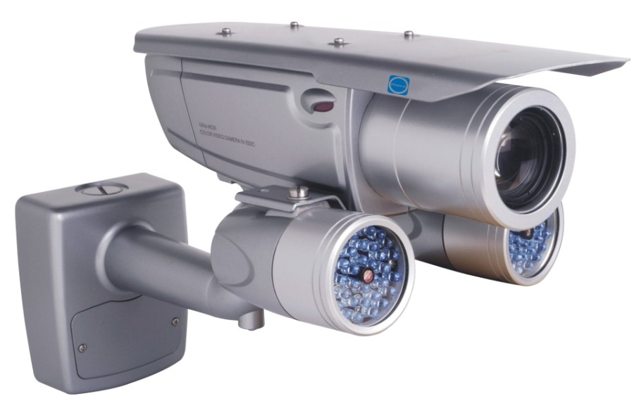 cámara-seguridad-5-600
